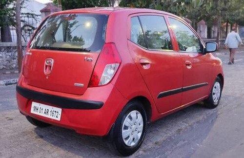 Hyundai i10 Magna 1.2 2010 MT in Pune