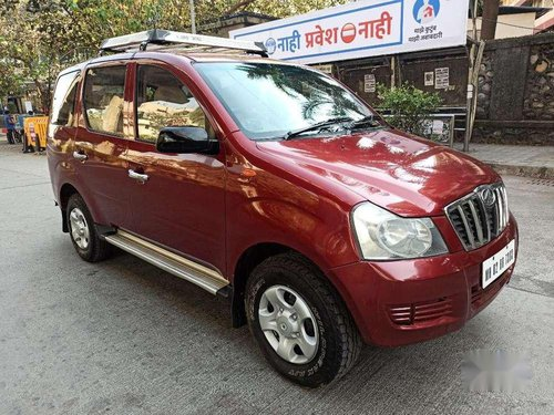 Used 2011 Mahindra Xylo D4 MT for sale in Mumbai
