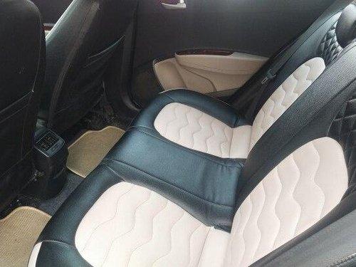 Used 2015 Hyundai i10 Sportz MT for sale in Gurgaon
