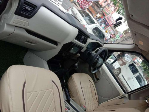 Mahindra Scorpio S4, 2017, Diesel MT in Patna