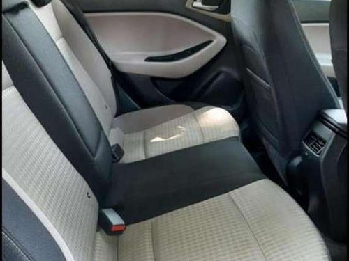 Used 2019 Hyundai Elite i20 Asta 1.2 AT for sale in Ahmedabad