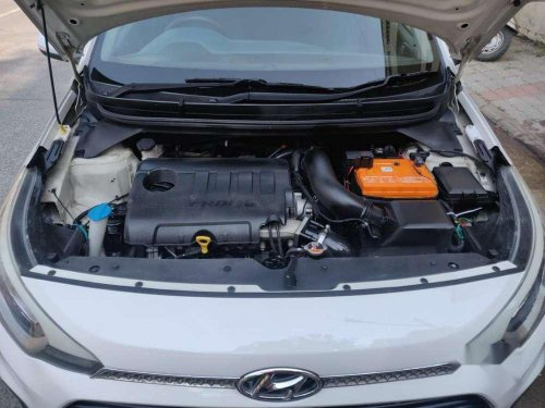 2015 Hyundai i20 Active 1.4 MT for sale in Surat