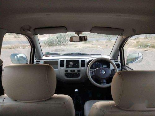 Used 2010 Maruti Suzuki Estilo MT for sale in Vadodara