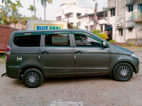 2015 Chevrolet Enjoy 1.4 LS 8 MT for sale in Kolkata