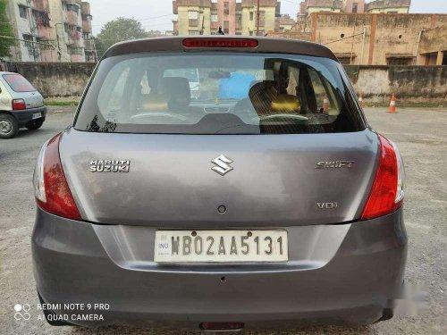 Maruti Suzuki Swift VDi, 2012, Diesel MT for sale in Barrackpore