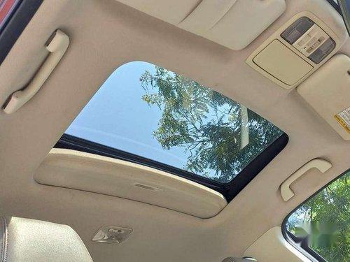 Honda CR V 2015 AT for sale in Mumbai