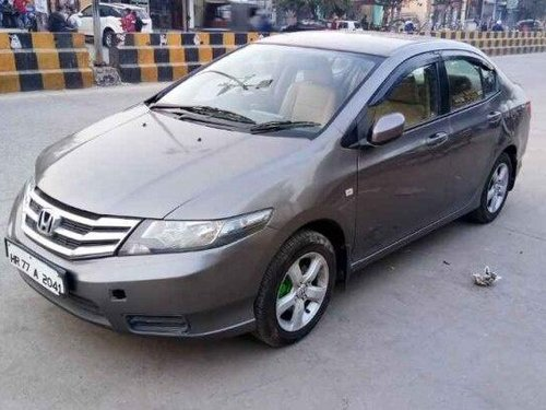 2013 Honda City 1.5 S AT in Gurgaon