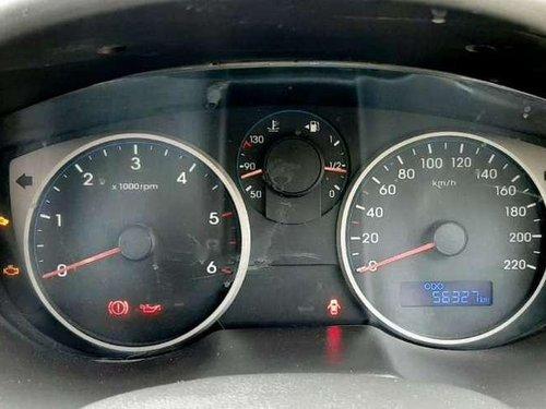 Hyundai i20 Sportz 1.4 CRDi 2014 MT in Coimbatore