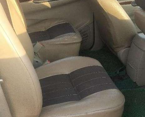 2008 Toyota Innova MT for sale in Indore