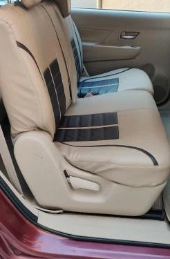 Used Maruti Suzuki Ertiga ZXI 2019 MT in Ahmedabad