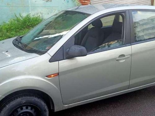 Used 2015 Ford Figo MT for sale in Chennai