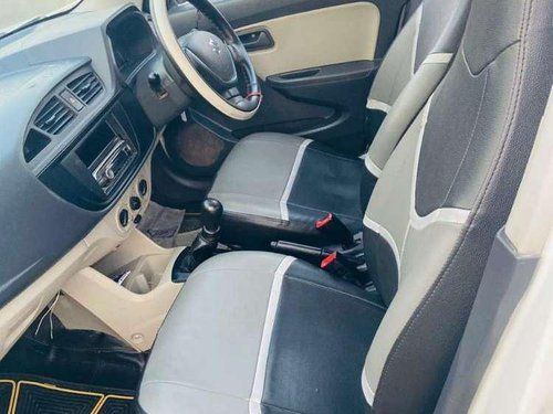2015 Maruti Suzuki Alto K10 LXI MT for sale in Ahmedabad