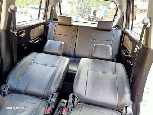 2014 Maruti Suzuki Wagon R LXI CNG MT for sale in Mumbai