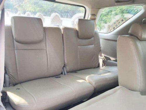Toyota Fortuner 2012 MT for sale in Pune