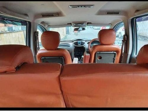 Used 2012 Mahindra Xylo E8 ABS BS IV MT for sale in Mumbai