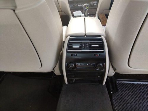 2014 BMW 7 Series 730Ld Eminence AT in Mumbai