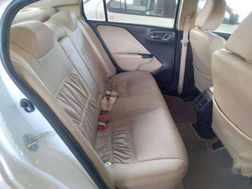 2017 Honda City AT for sale in Ernakulam