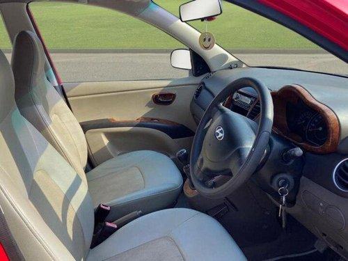 Hyundai i10 Era 1.1 2011 MT  in Gurgaon