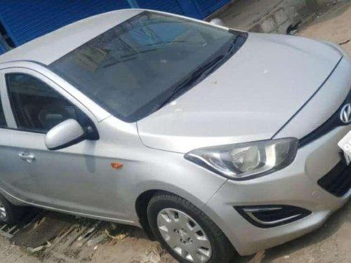 2014 Hyundai i20 Era 1.2 MT for sale in Chennai