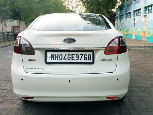 2013 Ford Fiesta MT for sale in Pune