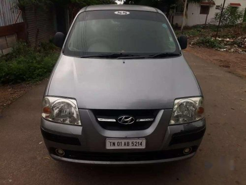 2006 Hyundai Santro Xing XL MT for sale in Coimbatore