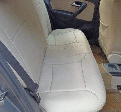 2013 Volkswagen Polo Petrol Comfortline 1.2L MT in Kolkata