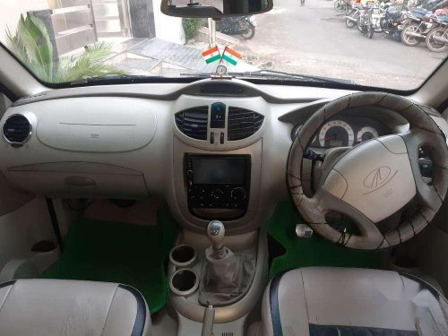 Mahindra Quanto C8, 2013, Diesel MT in Nagpur