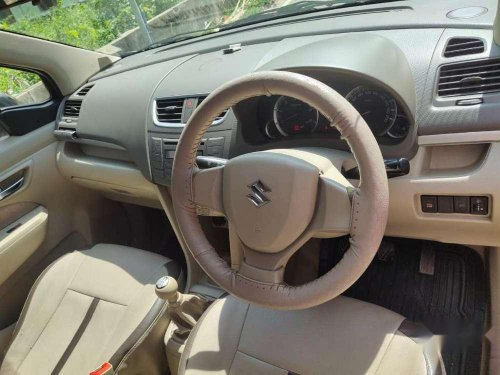 2013 Maruti Suzuki Ertiga VDI MT for sale in Chennai-4