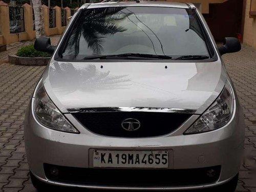 Tata Indica Vista Aqua Safire BS-III, 2009, Petrol MT in Nagar