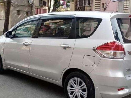 Maruti Suzuki Ertiga VDi, 2016, Diesel MT for sale in Kolkata