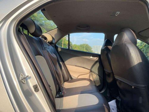 Used Hyundai Xcent 2014 MT for sale in Hyderabad