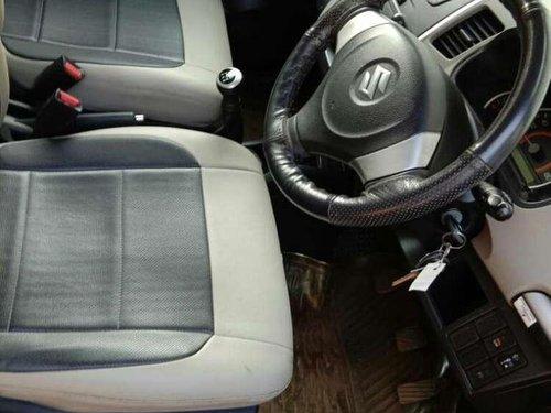 Maruti Suzuki Wagon R VXi Minor, 2014, Petrol MT in Thane