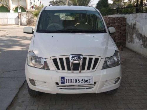 2011 Mahindra Xylo E8 BS IV MT for sale in Yamunanagar