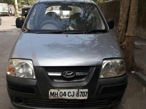 Used 2005 Hyundai Santro Xing XL MT for sale in Thane