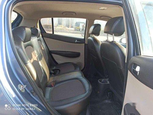 Hyundai i20 Magna 1.2 2012 MT in Mumbai
