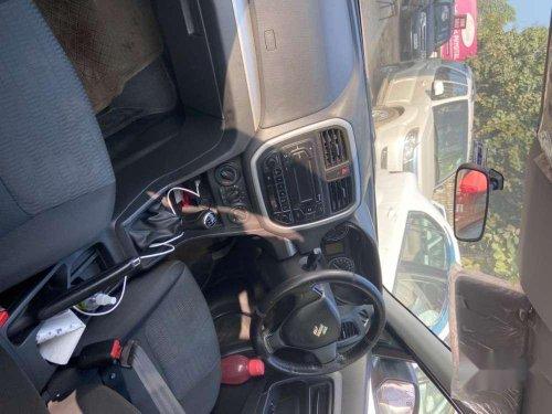 Used 2017 Maruti Suzuki Vitara Brezza VDi MT in Ambala