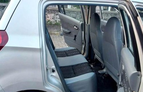 Maruti Alto 800 CNG LXI 2014 MT in Pune