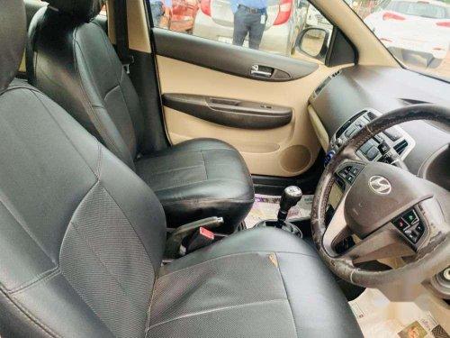 2012 Hyundai i20 Sportz 1.4 CRDi MT in Perinthalmanna