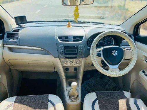 Used 2016 Maruti Suzuki Ertiga MT in Ahmedabad