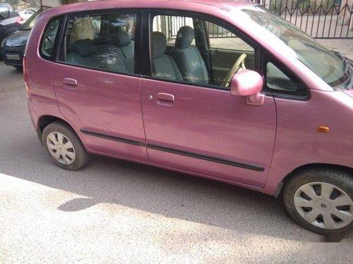 Maruti Suzuki Zen Estilo 2008 MT in New Delhi