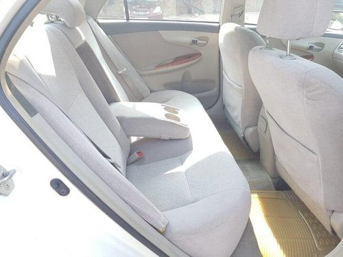 Toyota Corolla Altis G 2009 MT for sale in New Delhi