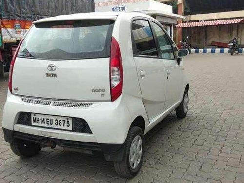 Used 2015 Tata Nano Twist XT MT for sale in Sangli