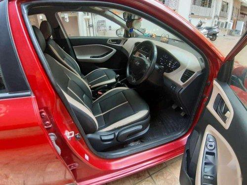 2016 Hyundai Elite i20 Asta 1.4 CRDi MT for sale in Mumbai