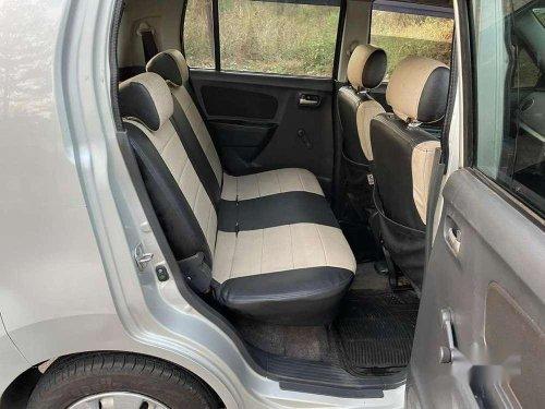 Maruti Suzuki Wagon R 2011 MT for sale in Nashik