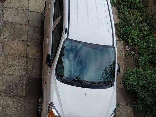 Maruti Suzuki Alto 800 Lxi, 2018, CNG & Hybrids MT in Ahmedabad