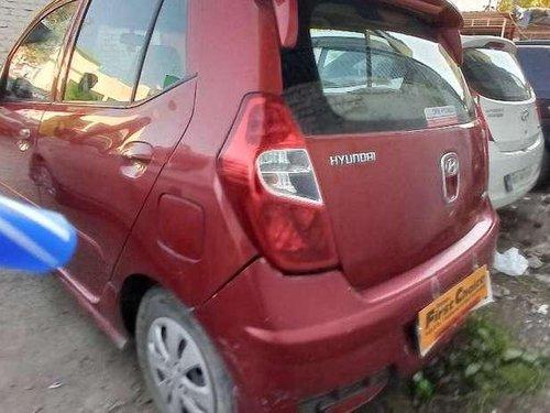Hyundai i10 Magna 2011 MT for sale in Dehradun