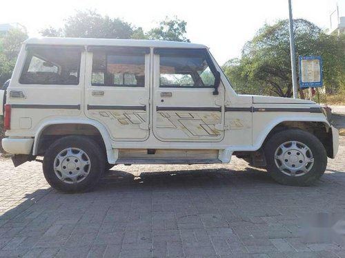 Mahindra Bolero SLE 2012 MT for sale in Pune