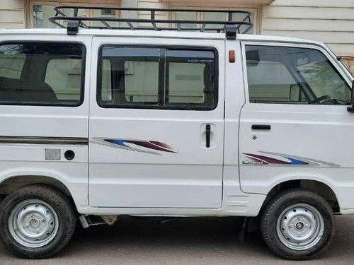 Maruti Suzuki Omni LPG BS-III, 2007, LPG MT in Coimbatore