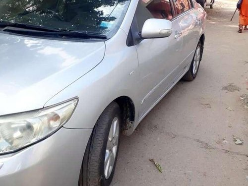 2009 Toyota Corolla Altis 1.8 G MT for sale in Jamshedpur