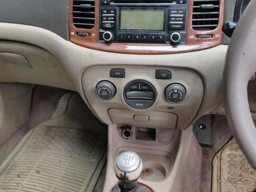 Used Hyundai Verna 2009 MT for sale in Mumbai